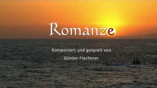 Günter Flechtner: Romanze